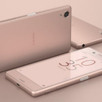 ¿Qué significaría que Sony montase una pantalla HDR en el Sony Xperia X Premium?