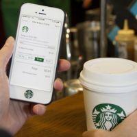 ¿Adicto a la cafeína y sin tiempo que perder? Starbucks lanza la app que te hará más feliz