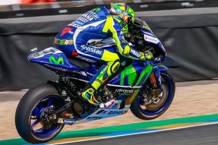 Gp Italia 27 Valentino Rossi