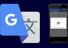 El Traductor de Google mejora la traducción instantánea de