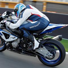 Foto 63 de 155 de la galería bmw-hp4-nueva-mega-galeria-y-video-en-accion-en-jerez en Motorpasion Moto