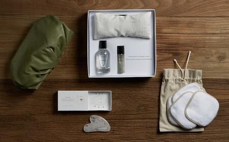 Zara Home tiene los sets de regalos perfectos (ni noños ni predecibles) para este San Valentín