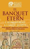Descubrir Egipto a través del paladar