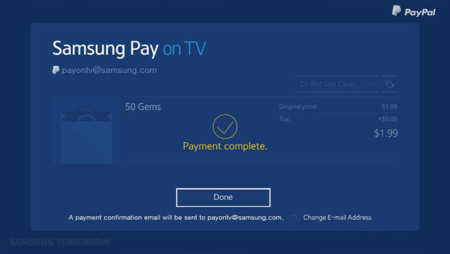 Smartpay Tv Main 4