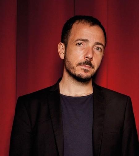 Jaume Ripoll Filmin Recortada