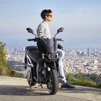 Los detalles del Plan MOVES 2020: el Gobierno dará ayudas de hasta 750 euros para la compra de motos eléctricas