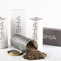 Conquistada. Saludable y delicioso: la línea Sha Tea Collection llega hasta tu casa para cuidarte