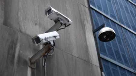 El reconocimiento facial al servicio de la policía: entre la seguridad y la privacidad