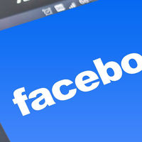 Facebook está probando la publicación cruzada de sus Stories en Instagram