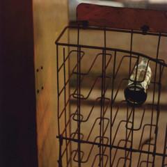 Foto 3 de 18 de la galería william-eggleston-lo-consigue-la-coleccion-de-fotos-mas-cara-del-mundo-vendida-en-5-9-millones-de-dolares en Xataka Foto