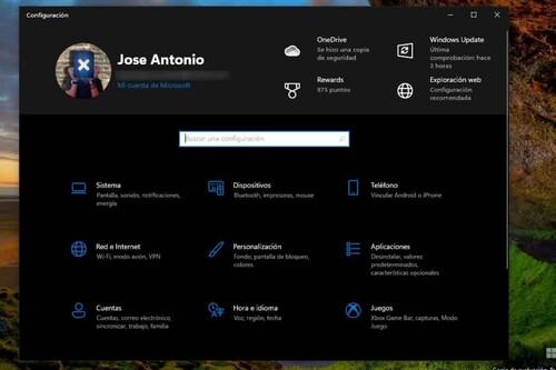 Cómo cambiar el diseño de los iconos de la Barra de tareas de Windows 10 sin aplicaciones de terceros