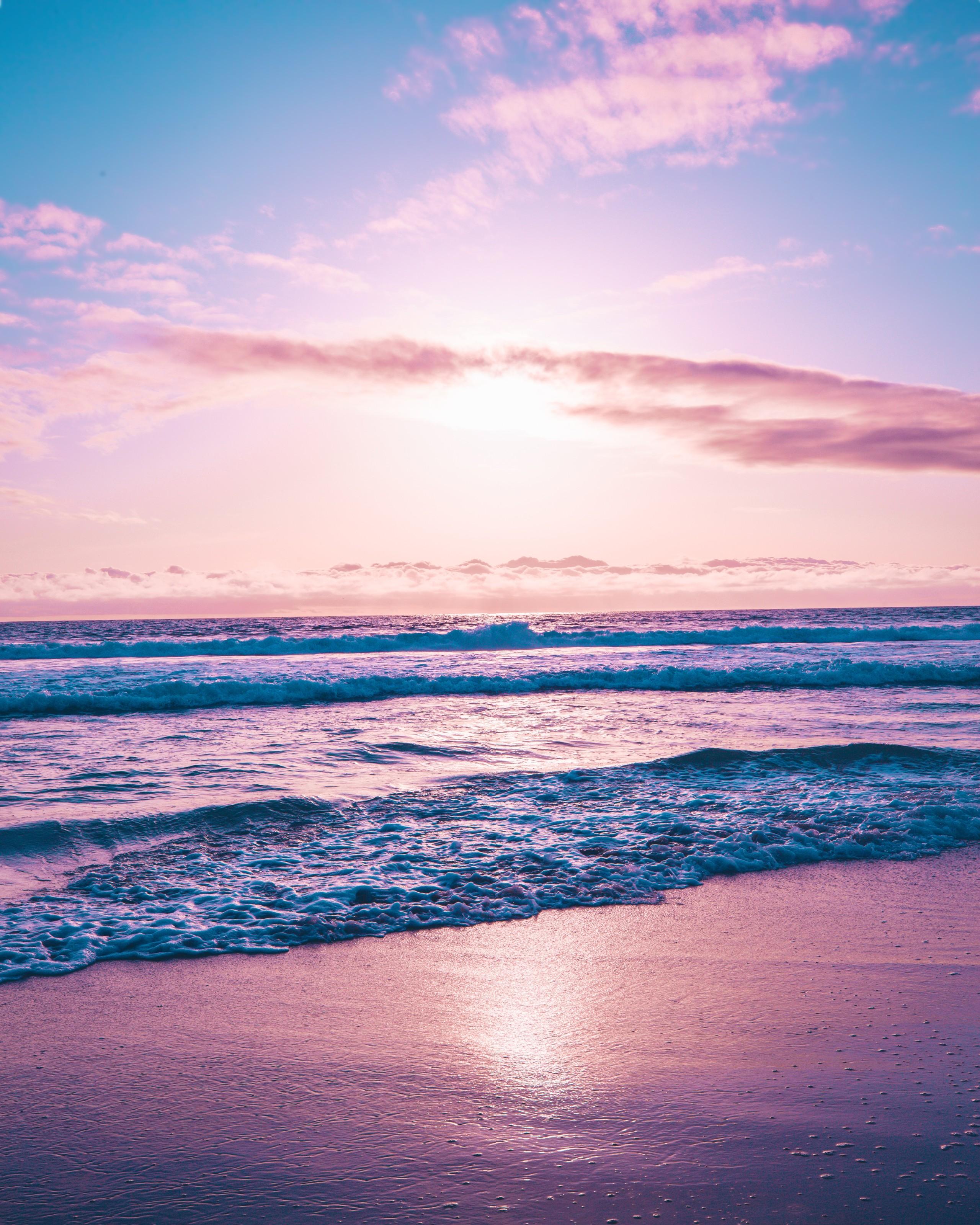 Foto de Fondos del mar (2/17)