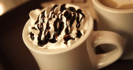 Hot Chocolate 1103774 1280