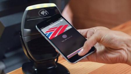 ¿Y si Apple Pay fuera más allá de los pagos móviles y proporcionara más funcionalidades NFC?