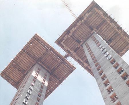 Torres Construccion 03