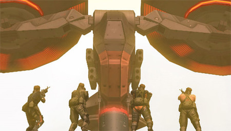 metal-gear-peace-walker-004.jpg