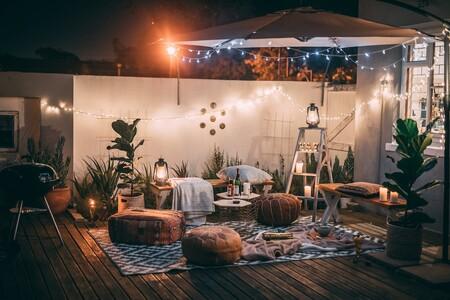 Los mejores 15 artículos para una cena romántica por menos de 400 pesos en Amazon México