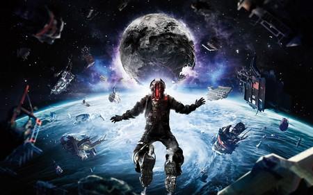 Dead Space 2 y Dead Space 3 se unen a la retrocompatibilidad con Xbox One