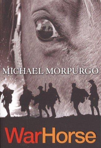 Spielberg ya ha decidido cuál será su próxima película: 'War Horse'