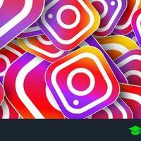 Sincronizar contactos de tu agenda en Instagram: para qué sirve y cómo se hace