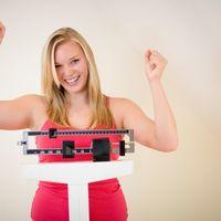 Perder peso es más fácil en invierno: la relación entre el frío y la grasa parda
