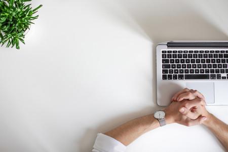 Todas las funciones de macOS Catalina que puedes aprovechar para ser más productivo