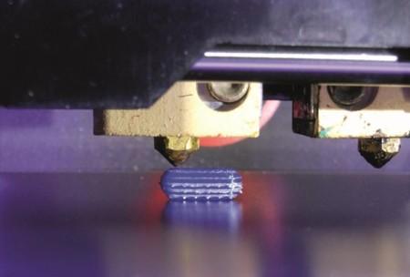 Medicinas a la carta gracias a la impresión 3D, un avance con múltiples ventajas