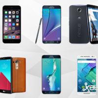Samsung Galaxy Note 5, ¿puede mantener la corona de phablets en México?