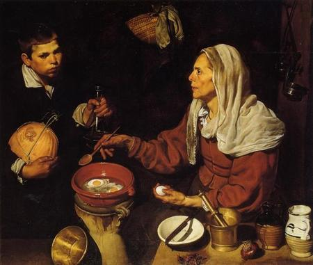 diego-velazquez-old-woman-frying-eggs2-1.jpg