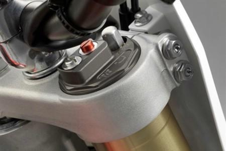 Honda Crf450 2016 6