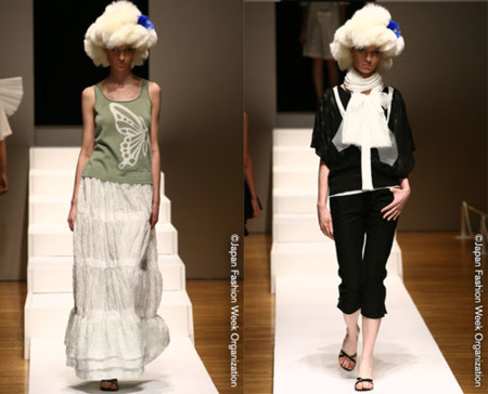 takumi_hatakeyama_japan_fashion_week1