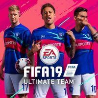 FIFA 19 desglosará los contenidos de los sobres de Ultimate Team, pero no por la regulación belga
