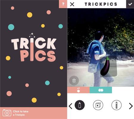 Trickpics2