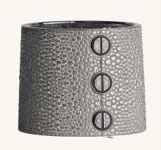 Foto 3 de 4 de la galería pulseras-anchas en Trendencias