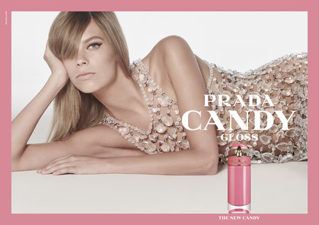 Prada Candy Gloss Dp