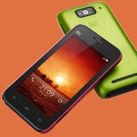 Imagina que te devuelven el dinero de un móvil que compraste hace 10 años: Xiaomi lo va a hacer