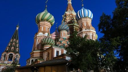 Duolingo se une a la fiebre mundialista e inaugura su curso de ruso para hispanoblantes
