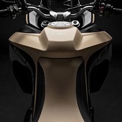 Foto 39 de 68 de la galería ducati-multistrada-1260-enduro-2019-1 en Motorpasion Moto