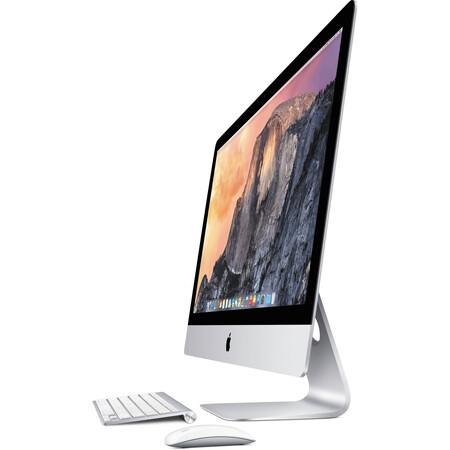 Apple Z0qx Mf88616 27 Imac With Retina 1086775