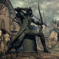 Masami Yamamoto, el productor ejecutivo de Bloodborne, abandona Sony Japan Studio después de 25 años