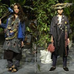 Foto 5 de 5 de la galería fur-fur-coleccion-primaveraverano-2009 en Trendencias