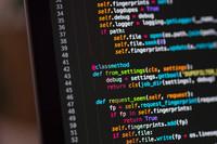 Deep TabNine: una herramienta de autocompletar código que quiere aprovechar el Deep Learning para ayudar a los desarrolladores