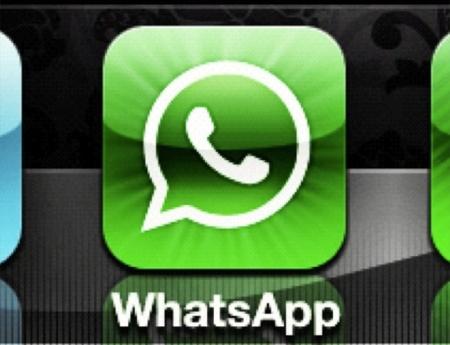 ¿Qué le puede pasar a WhatsApp si acaba siendo adquirido por Facebook?