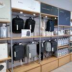 Xiaomi inaugura nueva Mi Store en Valencia y ya cuenta con 60 tiendas oficiales en España