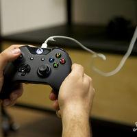 """Wireless Display es el nombre de la aplicación de Microsoft que se actualiza y ahora permite """"tener"""" el PC en la Xbox"""
