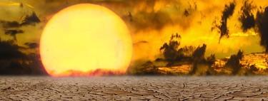 """En Estados Unidos ya no se puede aludir al """"cambio climático"""" en los estudios"""