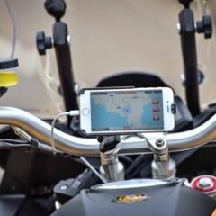 Foto 81 de 105 de la galería aprilia-caponord-1200-rally-presentacion en Motorpasion Moto