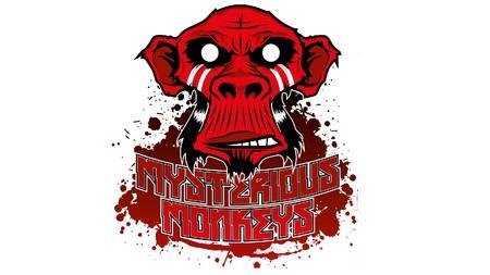 Mysterius Monkeys adquiere la plaza de Misfits Academy y entrarán en la LCS europea