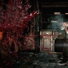 the-evil-within-29-05-2013