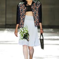 Foto 14 de 41 de la galería prada-primavera-verano-2012 en Trendencias